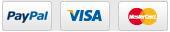 secure payment krama krama