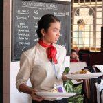 restaurant sala bai