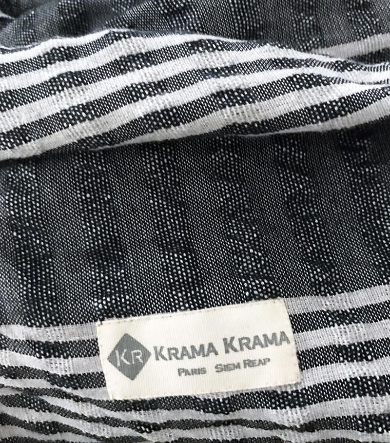 krama black street brand