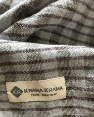krama brown savanna
