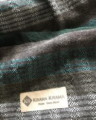 krama green multicolor socheat