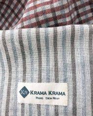 krama-orange-heat-brand