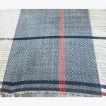 krama herringbone cotton