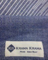 zoom-krama-graphic1-2019