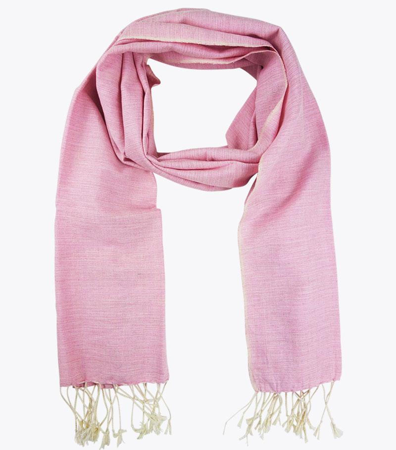 krama pink jean