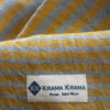 zoom krama yellow seda
