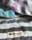 zoom Krama scarf Tonlé Sap