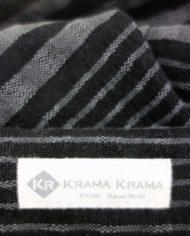 zoom-krama-noir-smei-2019