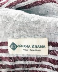 krama bordeaux city zoom