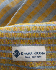 zoom-krama-jaune-seda-2019